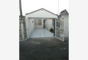 Foto de casa en renta en amapola 63, villas la loma, zapopan, jalisco, 0 No. 01