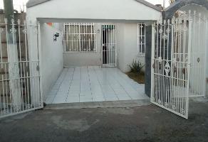 Foto de casa en renta en amapola 63 , villas la loma, zapopan, jalisco, 0 No. 01