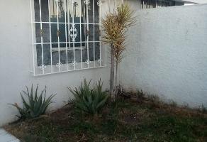 Foto de casa en renta en amapola 63 , villas la loma, zapopan, jalisco, 0 No. 02