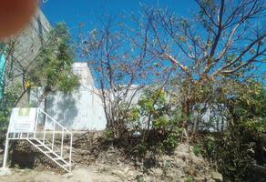 Foto de terreno habitacional en venta en amapola 8, chiapas solidario, tuxtla gutiérrez, chiapas, 18960851 No. 01