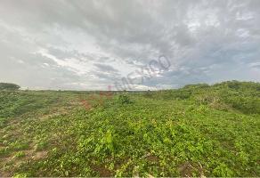 Foto de terreno habitacional en venta en amapola , bosque del progreso, puerto vallarta, jalisco, 0 No. 01