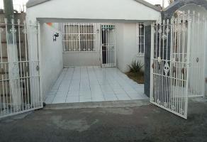 Foto de casa en renta en amapola , villas la loma, zapopan, jalisco, 0 No. 01
