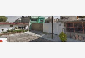 Foto de casa en venta en amapolas 00, ecatepec centro, ecatepec de morelos, méxico, 18985237 No. 01