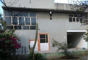 Foto de casa en venta en amapolas 18, jardines de santa cruz, tultepec, méxico, 17512965 No. 01