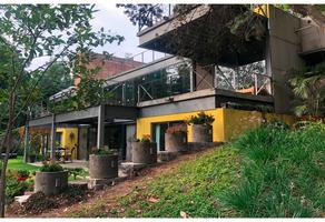 Foto de casa en venta en amapolas , rancho contento, zapopan, jalisco, 7541764 No. 01