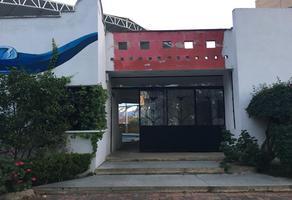 Foto de terreno comercial en renta en amapolas , reforma, oaxaca de juárez, oaxaca, 7108977 No. 01