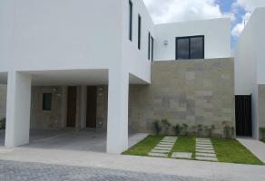 Foto de casa en renta en amara 111111, altavista juriquilla, querétaro, querétaro, 0 No. 01