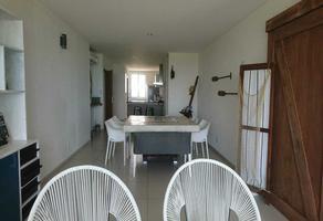 Foto de departamento en venta en amara residencial cancun 0 , supermanzana 85, benito juárez, quintana roo, 20136171 No. 01