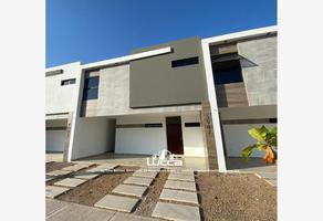 Foto de casa en venta en amaranthus 01, la conquista, culiacán, sinaloa, 17477354 No. 01