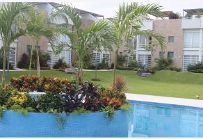 Foto de casa en venta en amarantto 5, real de tezoyuca, emiliano zapata, morelos, 9355364 No. 01