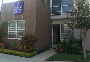 Foto de casa en venta en amarantto , tezoyuca, emiliano zapata, morelos, 12355931 No. 01