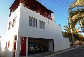 Foto de casa en venta en amate 115, flamingos, tepic, nayarit, 0 No. 05
