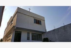 Foto de casa en venta en amate 23, gabriel tepepa, cuautla, morelos, 5272697 No. 01