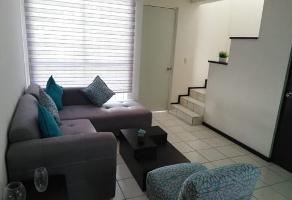 Foto de casa en renta en amate 73, campo nuevo, emiliano zapata, morelos, 12581339 No. 04