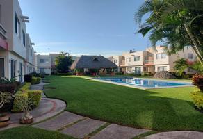 Foto de casa en venta en amate , ixtlahuacan, yautepec, morelos, 0 No. 01