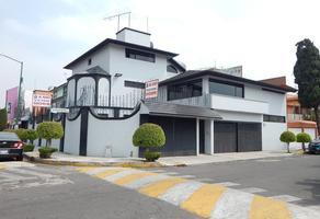 Foto de casa en venta en amatenango , cafetales, coyoacán, df / cdmx, 0 No. 01