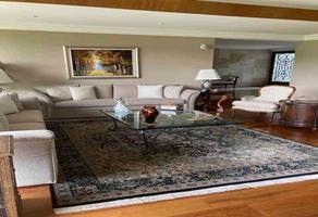 Foto de casa en venta en amatepec , lomas de chapultepec i sección, miguel hidalgo, df / cdmx, 0 No. 01