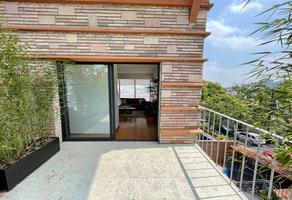 Foto de casa en renta en amatepec , lomas de chapultepec vii sección, miguel hidalgo, df / cdmx, 0 No. 01