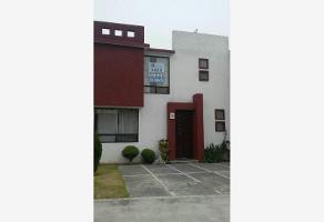 Foto de casa en venta en amates 46, amates, san pedro cholula, puebla, 0 No. 01