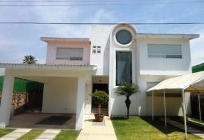Foto de casa en venta en amates 56, amates, yautepec, morelos, 0 No. 01