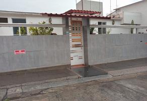 Foto de casa en venta en amates , lomas de san mateo, naucalpan de juárez, méxico, 0 No. 01