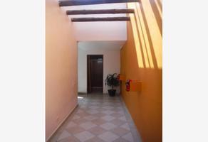 Foto de casa en venta en  , amates, yautepec, morelos, 15692910 No. 01