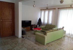 Foto de casa en venta en  , amates, yautepec, morelos, 7540178 No. 01