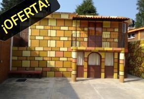 Foto de casa en venta en amatista 0 , san luis apizaquito, apizaco, tlaxcala, 12816778 No. 01