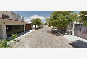 Foto de casa en venta en amatista 00, residencial esmeralda norte, colima, colima, 0 No. 01