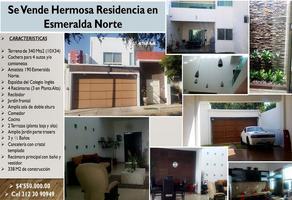 Foto de casa en venta en amatista 190, colima centro, colima, colima, 0 No. 01