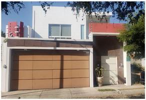 Foto de casa en venta en amatista 190, residencial esmeralda norte, colima, colima, 0 No. 01