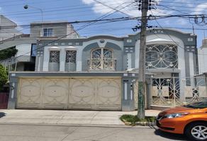 Foto de casa en venta en amatista 2441, residencial victoria, zapopan, jalisco, 0 No. 01