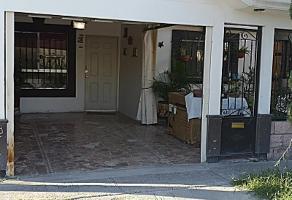 Foto de casa en venta en amatista 513, pedregal del valle, torreón, coahuila de zaragoza, 0 No. 01