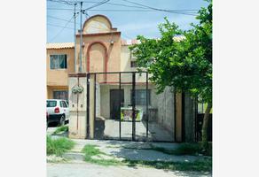 Foto de casa en venta en amatista 621, pedregal del valle, torreón, coahuila de zaragoza, 15909122 No. 01