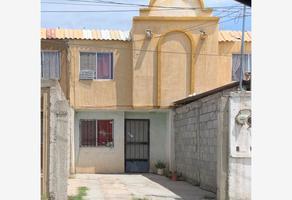 Foto de casa en venta en amatista 637, pedregal del valle, torreón, coahuila de zaragoza, 15909114 No. 01