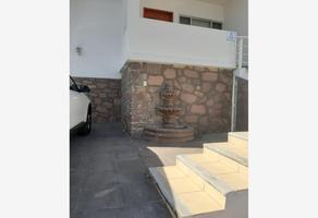 Foto de casa en renta en amatista 76, punta esmeralda, corregidora, querétaro, 17780537 No. 01
