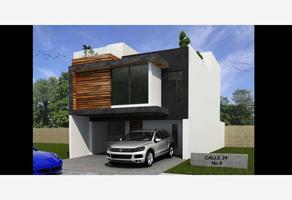 Foto de casa en venta en amatista 803, zona cementos atoyac, puebla, puebla, 0 No. 01