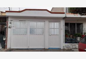 Foto de casa en venta en amatista 81, valle dorado, san luis potosí, san luis potosí, 0 No. 01