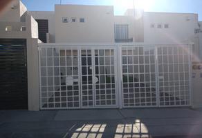 Foto de casa en renta en amatista , misión mariana, corregidora, querétaro, 0 No. 01