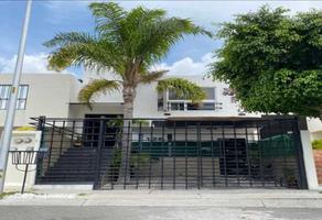 Foto de casa en venta en amatista , misión mariana, corregidora, querétaro, 0 No. 01