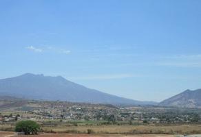 Foto de terreno habitacional en venta en  , amatitan, amatitán, jalisco, 6230840 No. 01