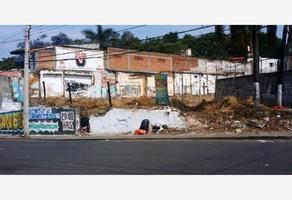 Foto de terreno habitacional en venta en amatitlan 0, amatitlán, cuernavaca, morelos, 0 No. 01