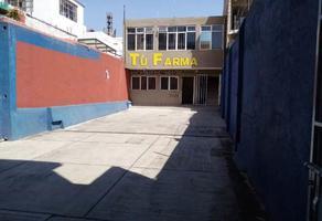 Foto de local en renta en amatitlan 0, amatitlán, cuernavaca, morelos, 0 No. 01