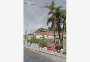 Foto de terreno comercial en renta en amatitlán , amatitlán, cuernavaca, morelos, 13292056 No. 01