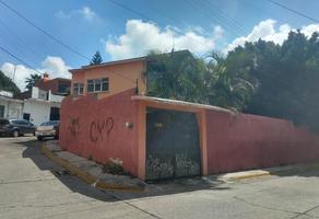 Foto de local en venta en amatitlán , amatitlán, cuernavaca, morelos, 16973935 No. 01