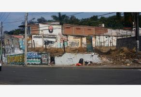 Foto de terreno comercial en venta en  , amatitlán, cuernavaca, morelos, 0 No. 01