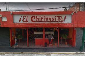 Foto de local en venta en  , amatitlán, cuernavaca, morelos, 9028502 No. 01