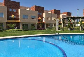 Foto de casa en venta en  , amatitlán, emiliano zapata, morelos, 0 No. 01
