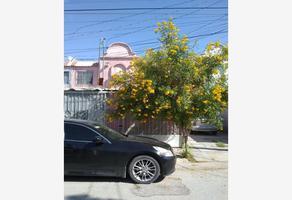 Foto de casa en venta en amatizta 613a, del valle, torreón, coahuila de zaragoza, 17159525 No. 01