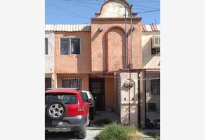 Foto de casa en venta en amatizta 621, del valle, torreón, coahuila de zaragoza, 17159529 No. 01